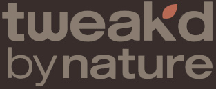 Tweak'd by Nature